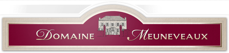 Domaine-Meuneveaux-logo