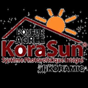 Logo KoraSun